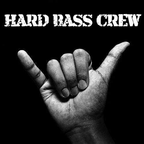 Hard Bass Crew