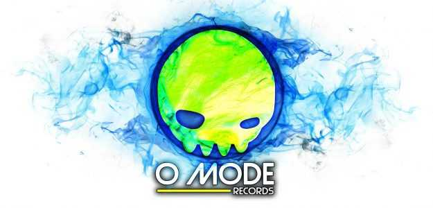 O-Mode