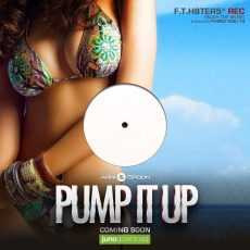 ARNI - Pump It Up