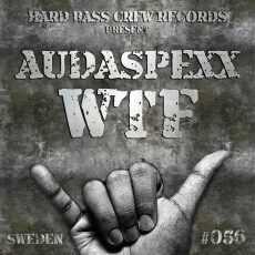 AUDASPEXX - WTF