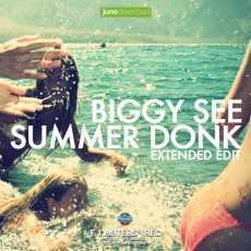 BIGGY SEE - Summer Donk (Extended Edit)