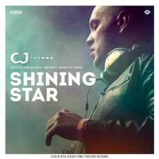 CJ STONE - Cj Stone Shining Star: Pumpingland DJ's Official Remixes