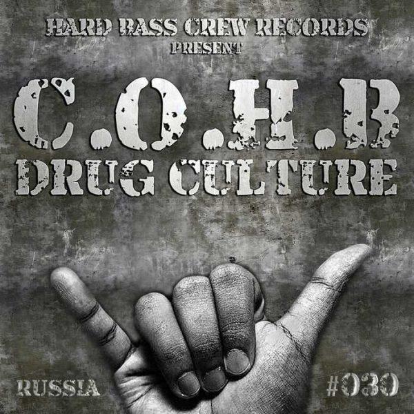 COHB - Drug Culture