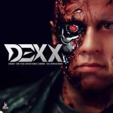 CROUZER - DEXX