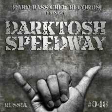 DARKTOSH - Speedway