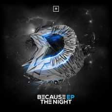 DERTEXX - Because The Night EP