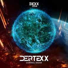DERTEXX - Control Radar