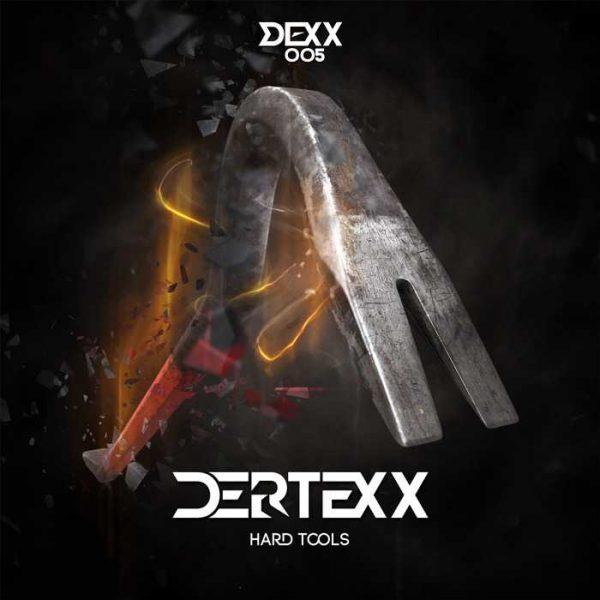 DERTEXX - Hard Tools