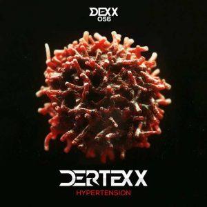 DERTEXX - Hypertension