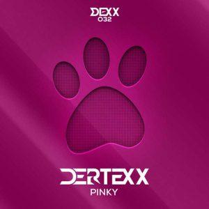 DERTEXX - Pinky