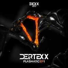 DERTEXX - Plasmatic EP 1