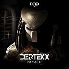 DERTEXX - Predator