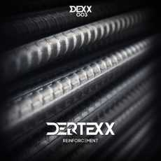 DERTEXX - Reinforcement