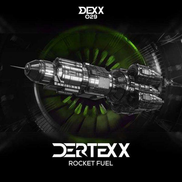DERTEXX - Rocket Fuel