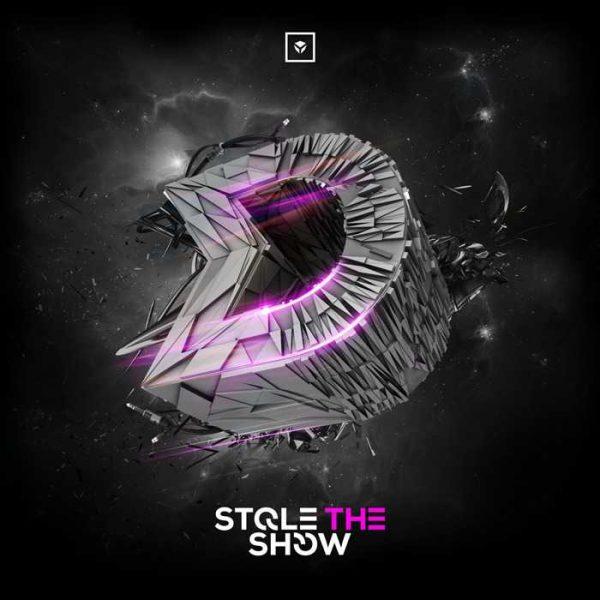 DERTEXX - Stole The Show