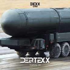 DERTEXX - Topol M