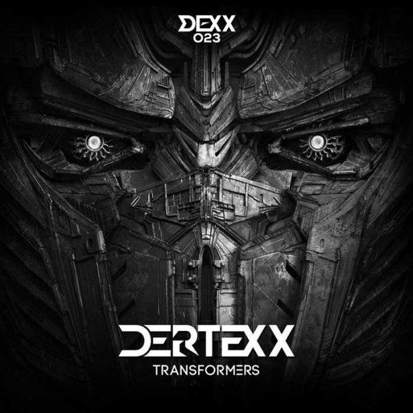 DERTEXX - Transformers