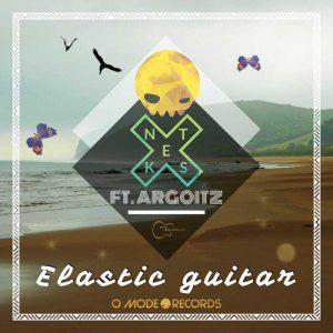 DJ NESKET - Elastic Guitar
