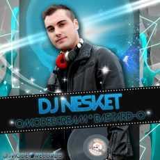 DJ NESKET - Omodescream