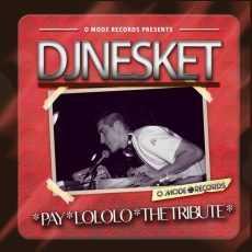 DJ NESKET - Pay