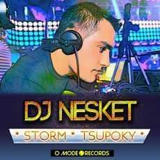 DJ NESKET - Storm