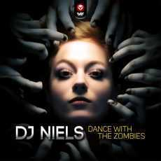 DJ NIELS - Dance With The Zombies