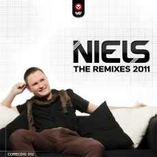 DJ NIELS - The Remixes 2011