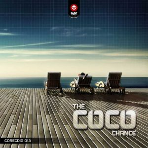 DJ NIELS & REACTIVE PROJECT & DERTEXX - The Coco Chance