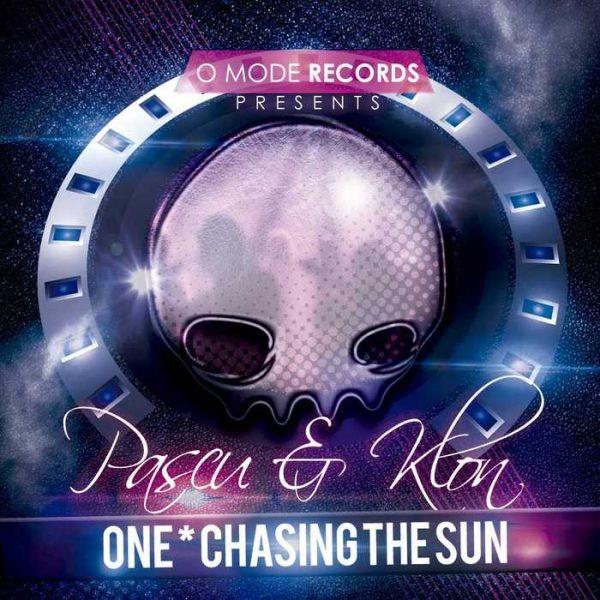 DJ PASCU - One
