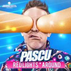 DJ PASCU - Red Lights