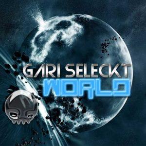 DJ SR/HARD BASS SCHOOL/WOD C/GARI SELECKT/CARRAS & NESKET - World