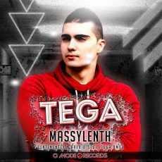 DJ TEGA - Massylenth