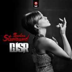 DJSR - Barbra Streisand