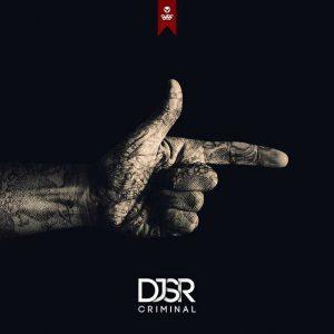 DJSR - Criminal
