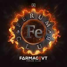 FARMACEVT - Ferum Club