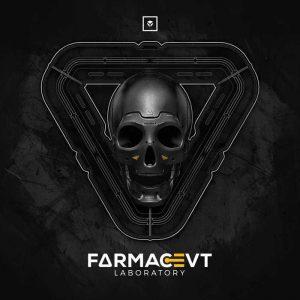 FARMACEVT - Laboratory