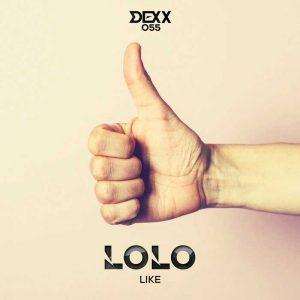 LOLO - Like