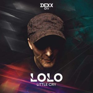 LOLO - Little Cry