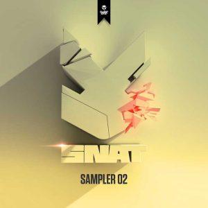 SNAT - Sampler 02