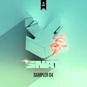 SNAT - Sampler 04
