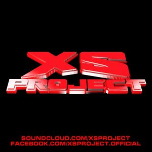 XS PROJECT feat JULICA - Dve Polosi