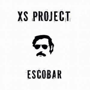 XS PROJECT - Escobar