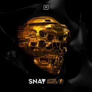 SNAT - Aftershock