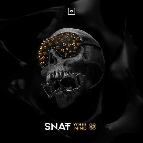 SNAT - Your Mind
