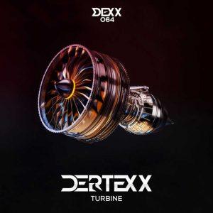 DERTEXX - Turbine