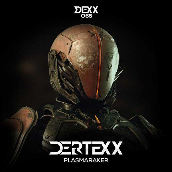 DERTEXX - Plasmaraker