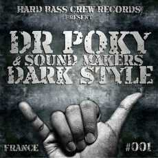 SOUND MAKERS - Dark Style