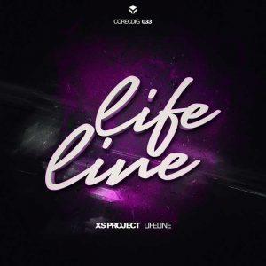 XS PROJECT - Lifeline