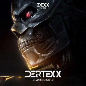 DERTEXX - Plasminator