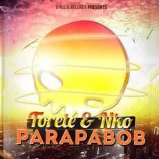 DJ TORETE - Papara Bop